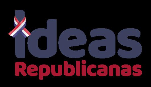 Ideas Republicas