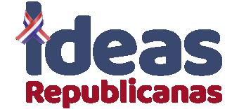 Ideas Republicanas